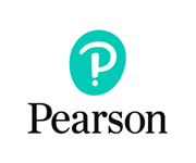 Pearson Education coupons