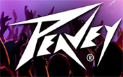 Peavey coupons