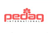 Pedag coupons