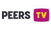 Peers Tv coupons