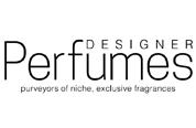 Designer Perfumes 4 U coupons