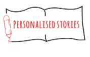 Personalised Stories UK coupons