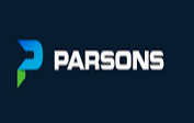 Parsons Technology coupons