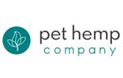 Pet Hemp Company coupons