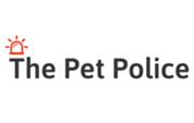 The Pet Police NL coupons