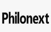 Philonext coupons