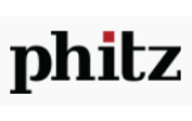 Phitz coupons