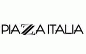 Piazza Italia IT coupons