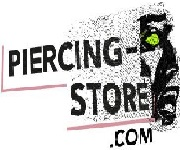 Piercing-store coupons