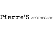 Pierre's Apothecary coupons