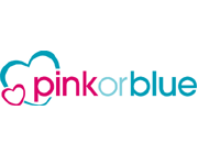 Pink Or Blue Dk coupons