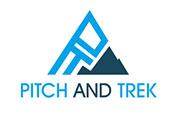 Pitch And Trek Uk coupons