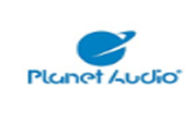 Planet Audio coupons