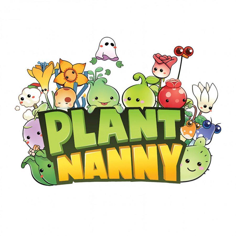 Plant Nanny coupons