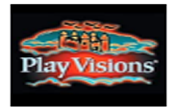 Play Visions coupons