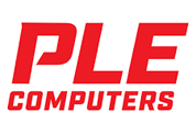 Ple Computers coupons