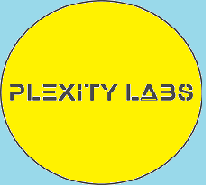 Plexity Labs coupons