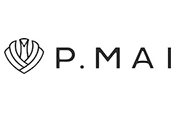 P.MAI coupons