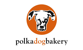 Polkadog coupons