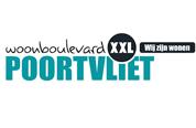 Woonboulevard Poortvliet coupons