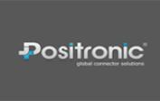 Positronic coupons