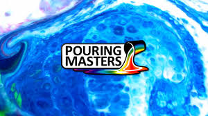 Pouring Masters coupons