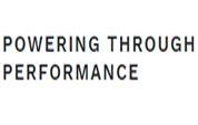 Powering Through Performance Uk coupons