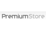 Premium Store coupons