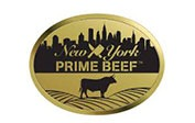 New York Prime Beef coupons
