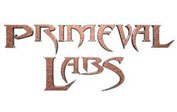 Primeval Labs coupons
