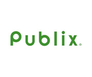 Publix Weekly Ads
