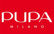 Pupa Milano Ro coupons