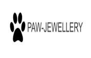 Paw Jewellery DE coupons