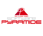 Software-pyramide coupons
