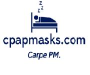 Cpap Masks coupons