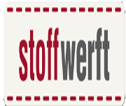 Stoffwerft coupons