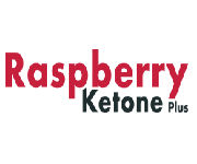 Raspberry Ketone Plus coupons