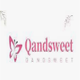 Qandsweet coupons