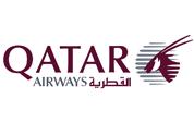 Qatar De coupons