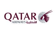 Qatar IT coupons