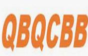 Qbqcbb coupons