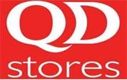 Qd Stores UK coupons