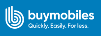 Buymobilephones.net UK coupons