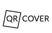 Qr Cover DE coupons