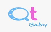 Q.t.baby coupons