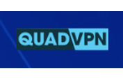 Quad Vpn coupons