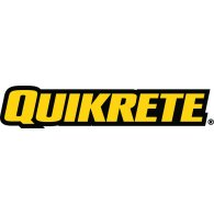 Quikrete coupons