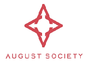 August Society coupons
