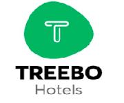 Treebo coupons
