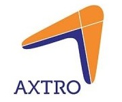Axtro Sports coupons